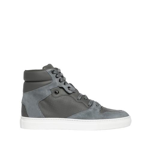 BALENCIAGA Balenciaga Sneakers einfarbig Sneakers D f