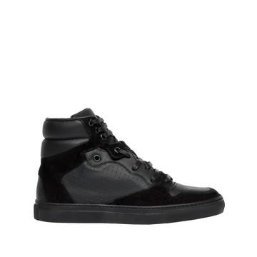 BALENCIAGA Sneakers D Balenciaga Sneakers einfarbig f