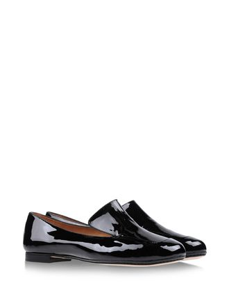 Loafers - ROBERT CLERGERIE