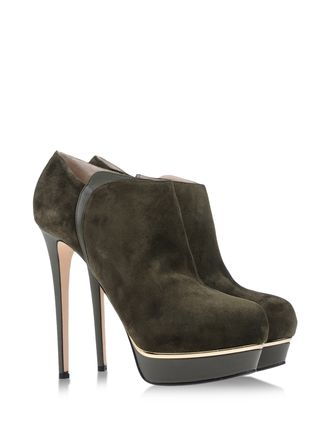 Ankle boots - LE SILLA