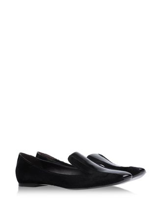 Loafers - ROCHAS