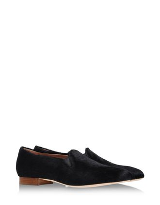 Loafers - ACNE