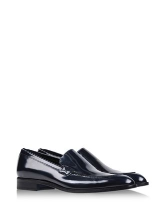 Loafers - PAUL SMITH