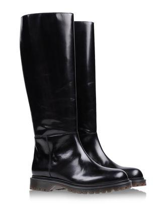 Tall boots - MARNI