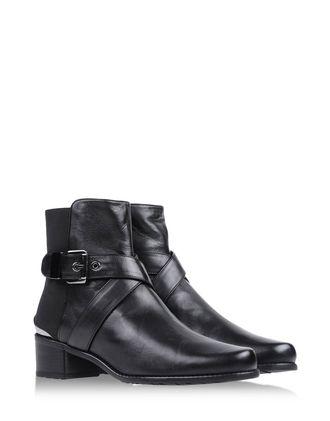 Ankle boots - STUART WEITZMAN