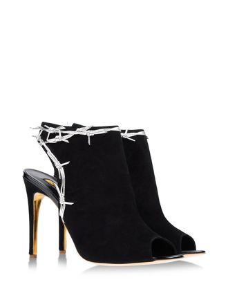 Ankle boots - RUPERT SANDERSON
