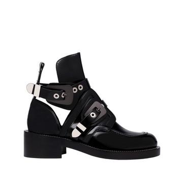 BALENCIAGA Ankle boot U Balenciaga Ceinture Ankle Boots  f