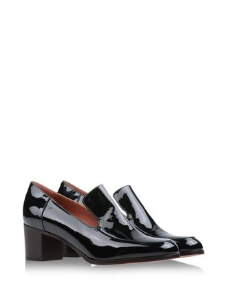 Loafers - L' AUTRE CHOSE
