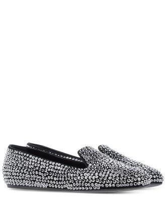 Loafers - LE SILLA