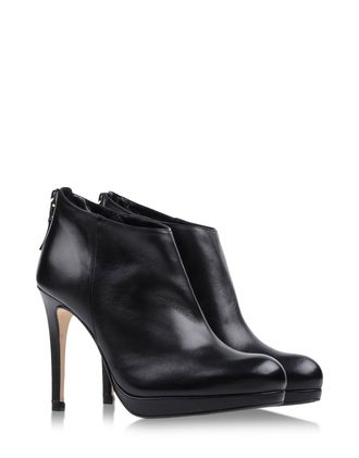 Ankle boots - L.K. BENNETT