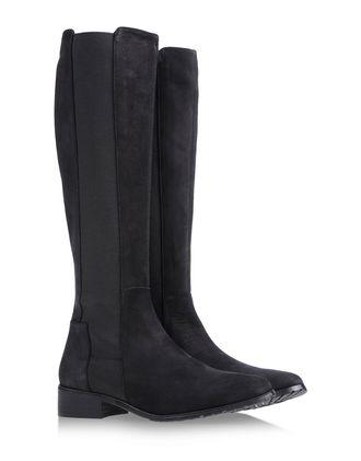 Tall boots - L.K. BENNETT