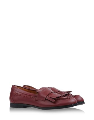Loafers - SEE BY CHLOÉ