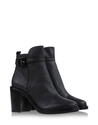 Ankle boots - ELIZABETH AND JAMES