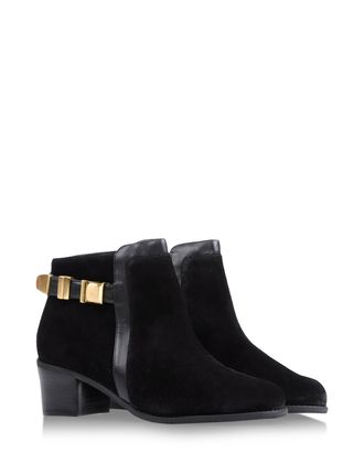 Ankle boots - KAT MACONIE