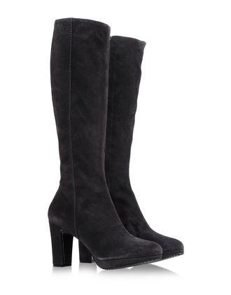 Tall boots - DANIELE ANCARANI
