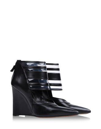 Ankle boots - DEREK LAM