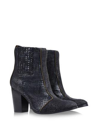 Ankle boots - RACHEL ZOE