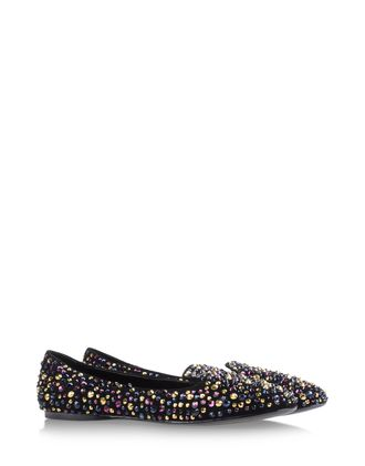 Loafers - ATELIER MERCADAL