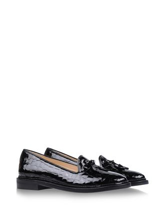 Loafers - B-STORE