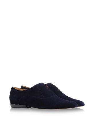 Loafers - CALVIN KLEIN COLLECTION
