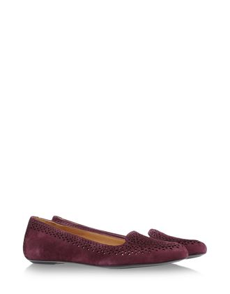 Loafers - AERIN