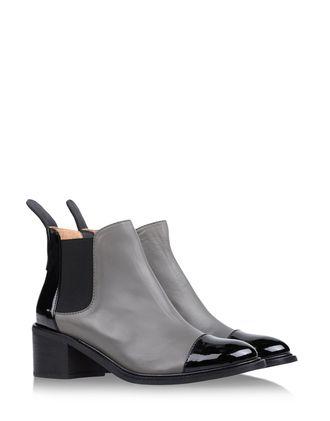 Ankle boots - MINIMARKET
