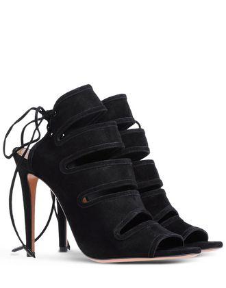 Sandals - AQUAZZURA