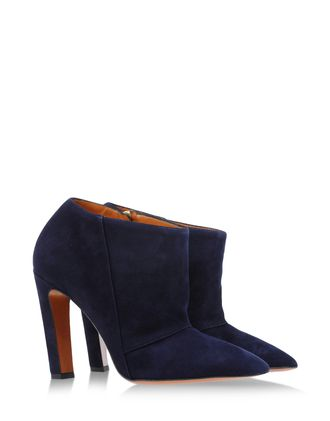 Ankle boots - CALVIN KLEIN COLLECTION