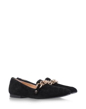 Loafers - SIGERSON MORRISON