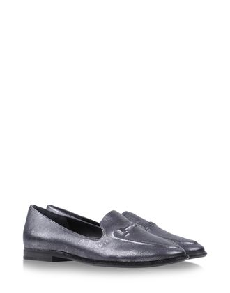 Loafers - BELLE BY SIGERSON MORRISON