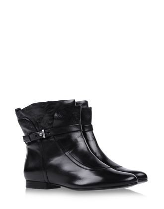 Ankle boots - BELLE BY SIGERSON MORRISON