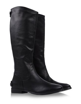 Tall boots - BELLE BY SIGERSON MORRISON