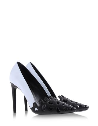 Closed toe - PROENZA SCHOULER