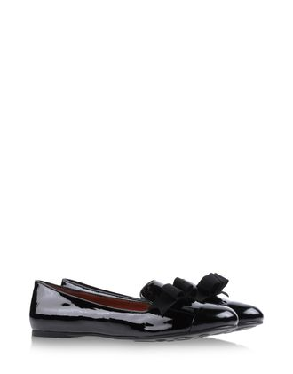 Loafers - MARC BY MARC JACOBS