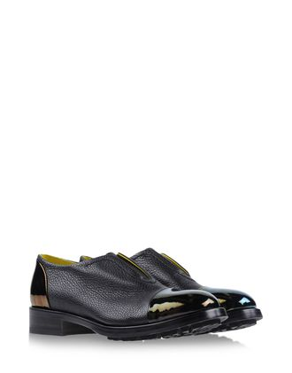 Loafers - POLLINI