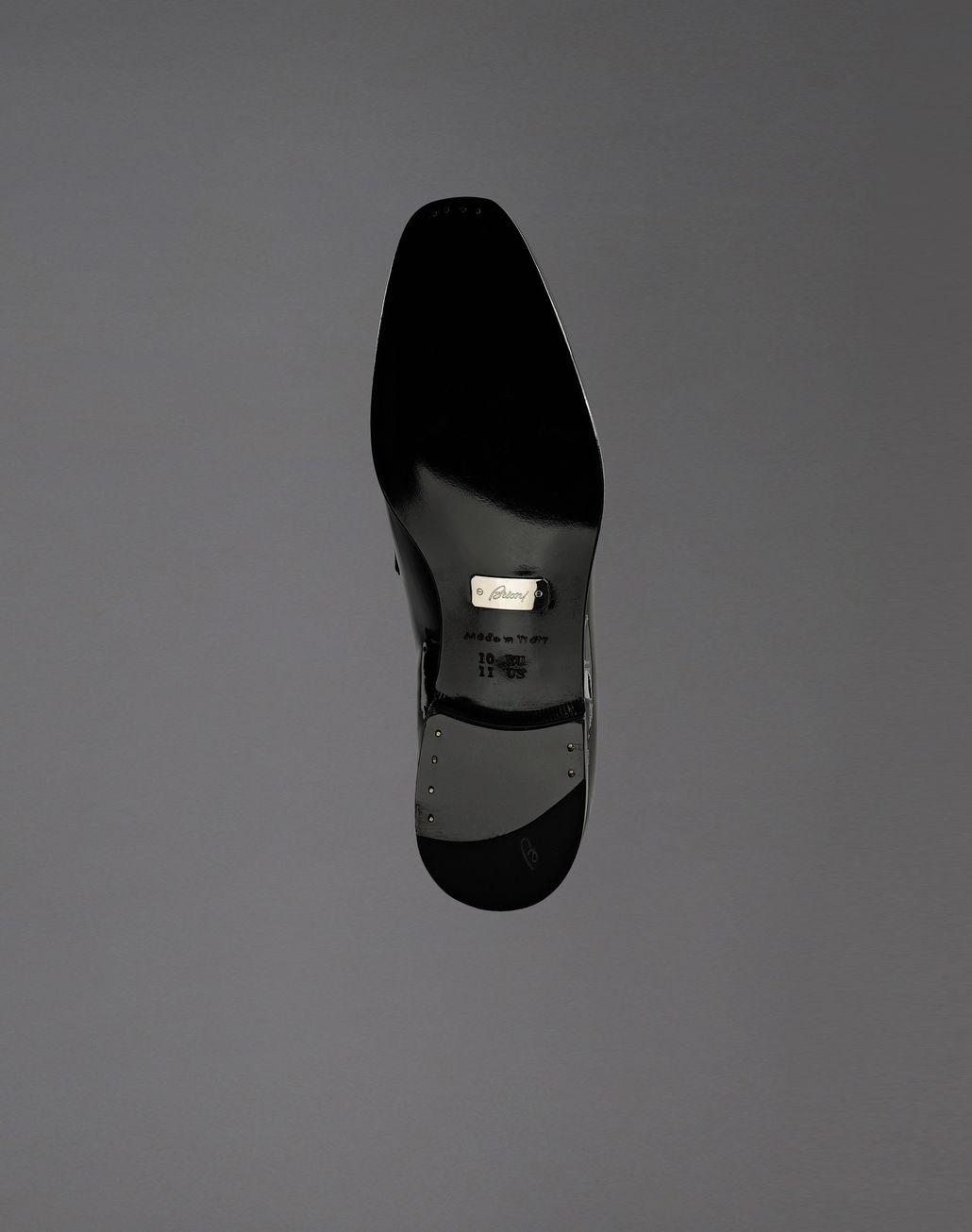 BRIONI GUY NIGHT LOAFER Loafers U d
