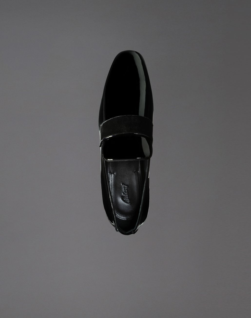 BRIONI GUY NIGHT LOAFER Loafers U r