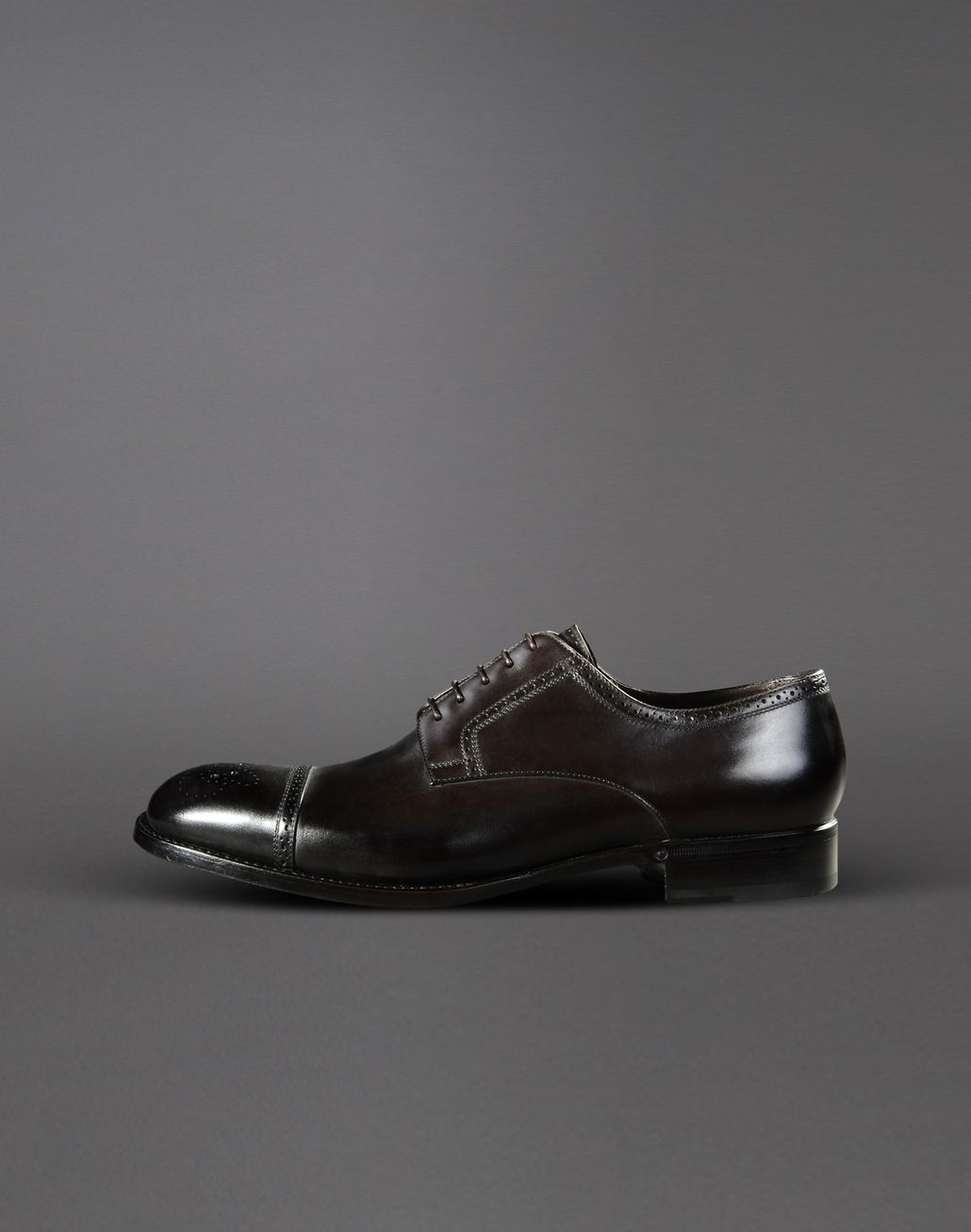 1523d0f3e9ea34 BRIONI ANTHONY DERBY Formal shoes Man f