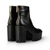 STELLA McCARTNEY Botte Hadley Bottes D d