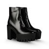 STELLA McCARTNEY Botte Hadley Bottes D f