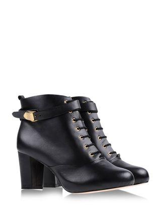 Ankle boots - KAT MACONIE
