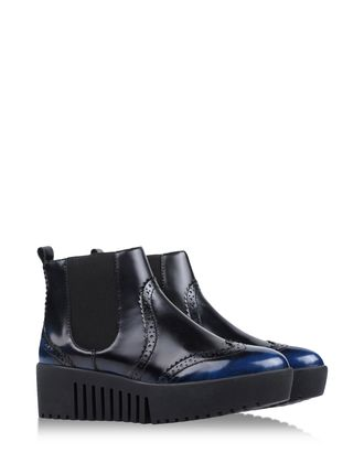 Ankle boots - OPENING CEREMONY