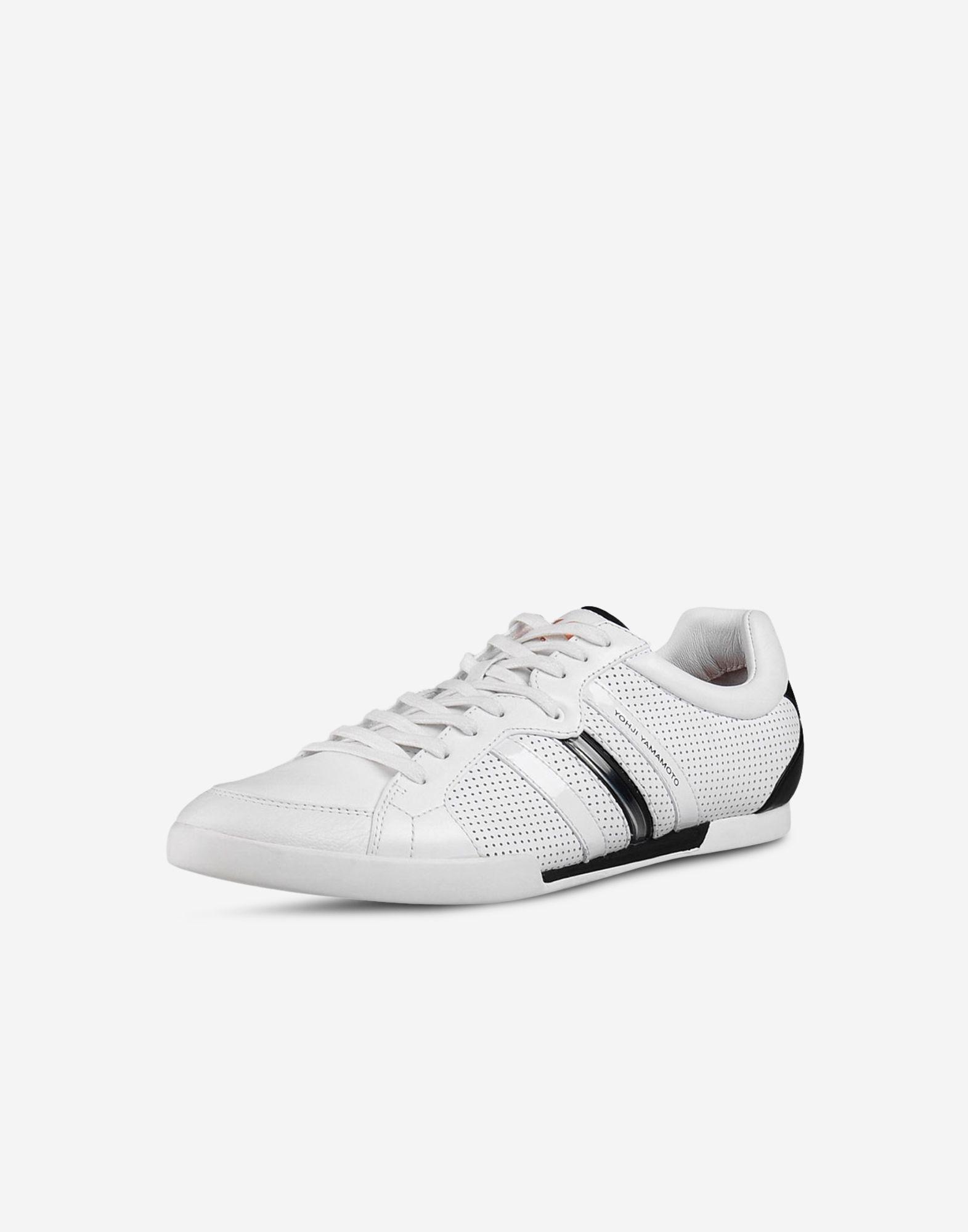 ca5f6f019 ... Y-3 Y-3 Sala Classic 2 Sneakers Man r ...