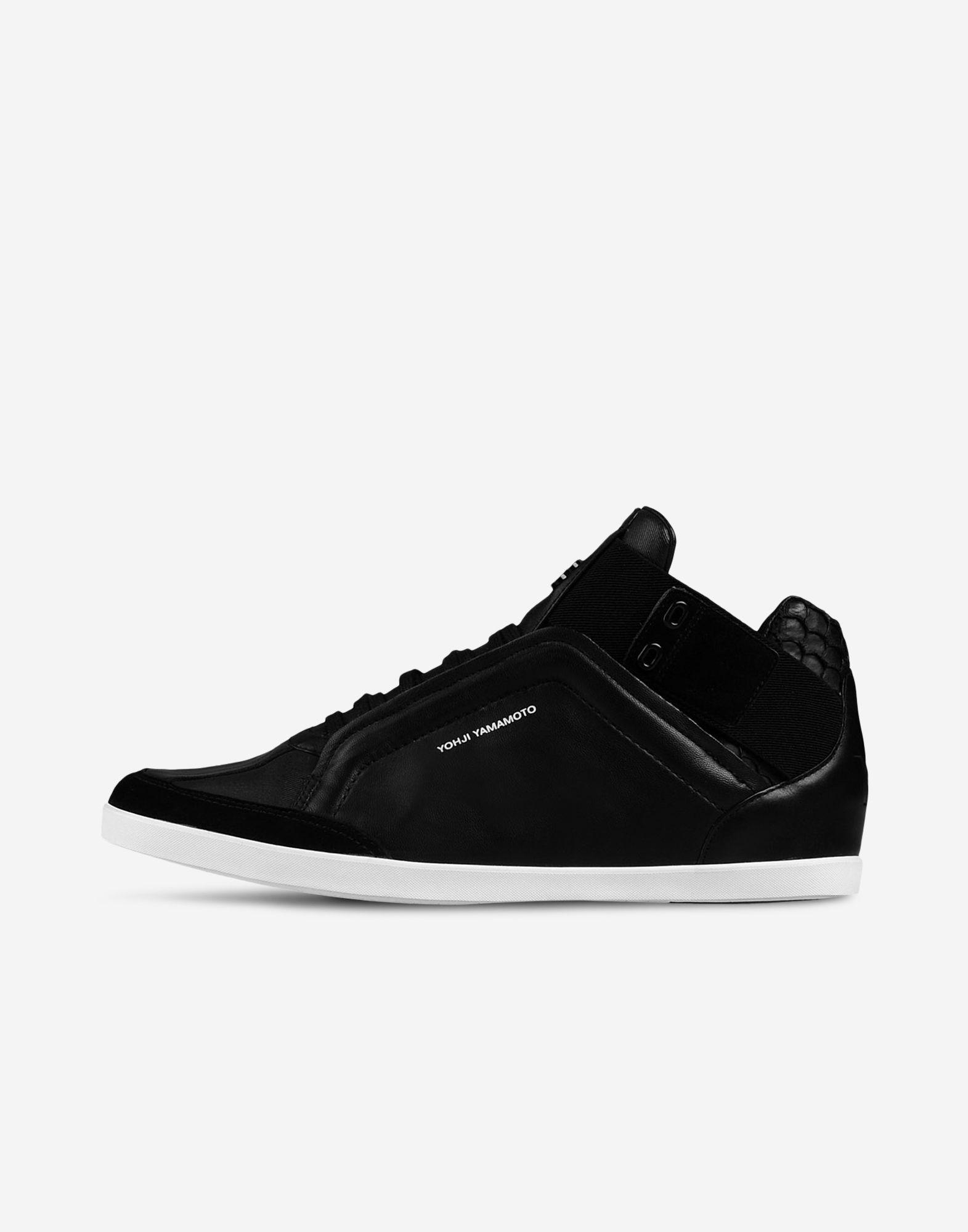 543c3fd8b ... Y-3 Y-3 Kazuhiri Sneakers Man f ...