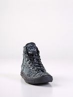 DIESEL EXPOSURE IV W Zapatillas D e