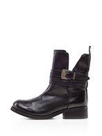 DIESEL SASHAN Elegante Schuhe D a