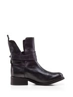 DIESEL SASHAN Dress Shoe D f