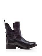 DIESEL SASHAN Elegante Schuhe D f