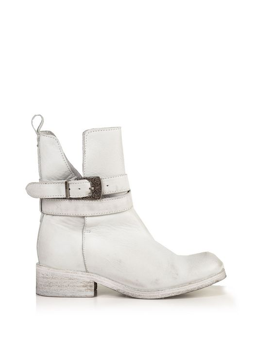 DIESEL SASHAN Scarpa fashion D f