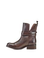 DIESEL SASHAN Dress Shoe D a